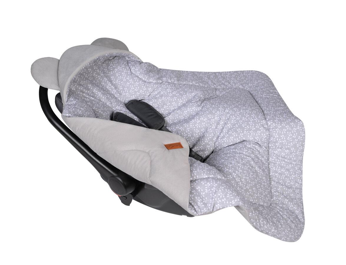 autokrēsla guļammaissi